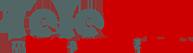 Telemat_logo