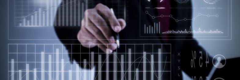 Banche Dati delle Imprese e della P.A.