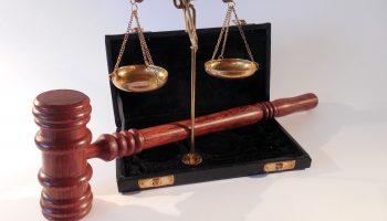 Subappalto: la Corte Europea giudica illegittimi i limiti del D.Lgs. n.50/2016