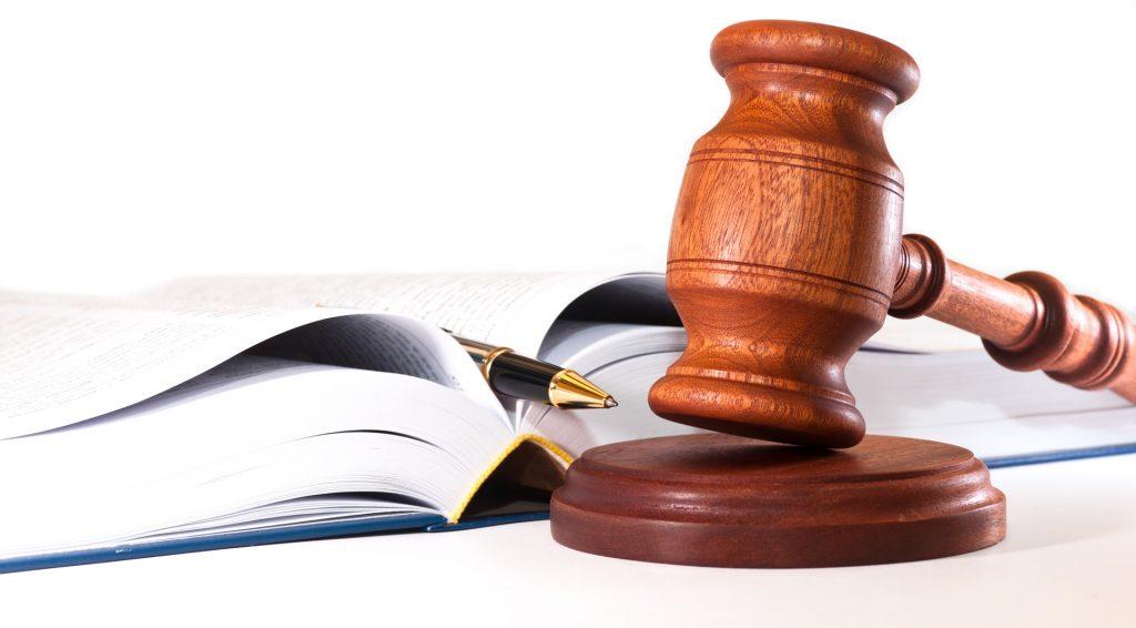Sblocca Cantieri: il Decreto Legge è entrato in vigore oggi!