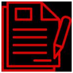 Iscrizione Albi Fornitori