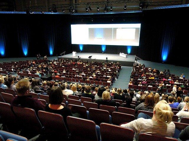 Osservatorio Agenda Digitale: convegno sui risultati della ricerca