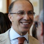Avvocato Alberto Fantini