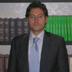 Avvocato Gabriele Grande