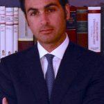 Avvocato Luca Spaziani