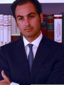 Avv Luca Spaziani