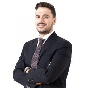 avv patrizio giordano 300x300 - Avvocato Patrizio Giordano