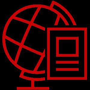 Appalti internazionali: Gare d'Appalto all'Estero
